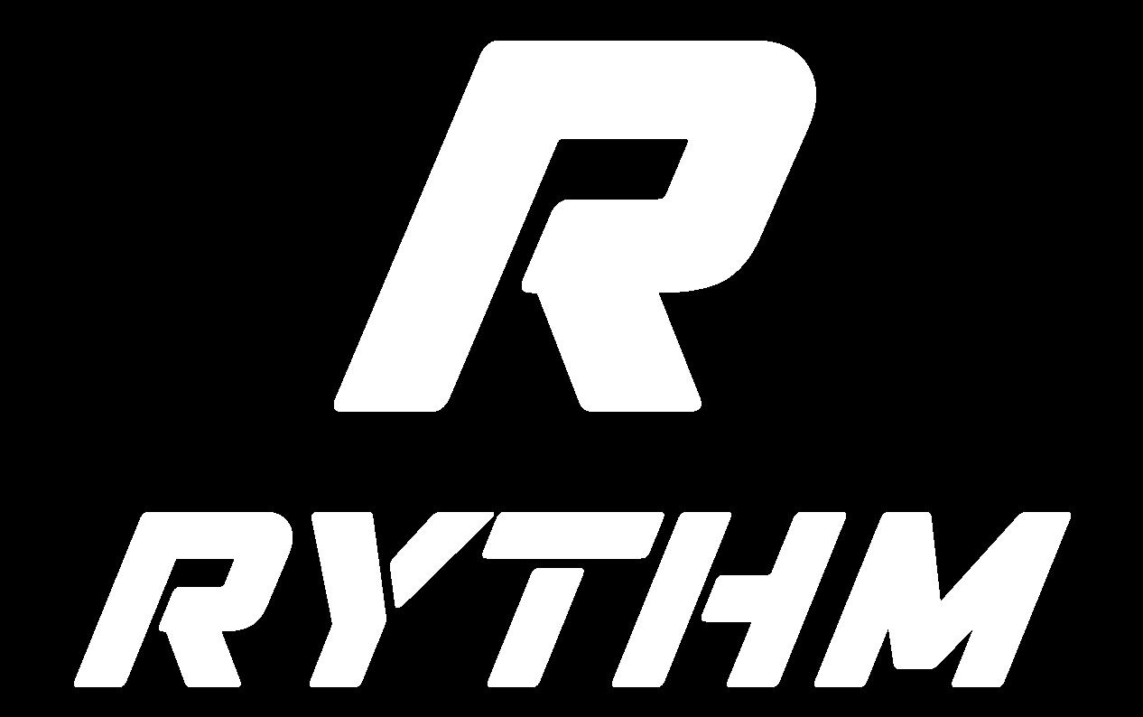 Rythm Bikes